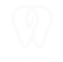 Gates Dental Centre