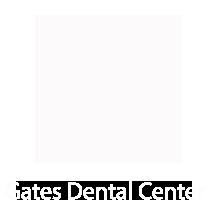 Gates Dental Centre