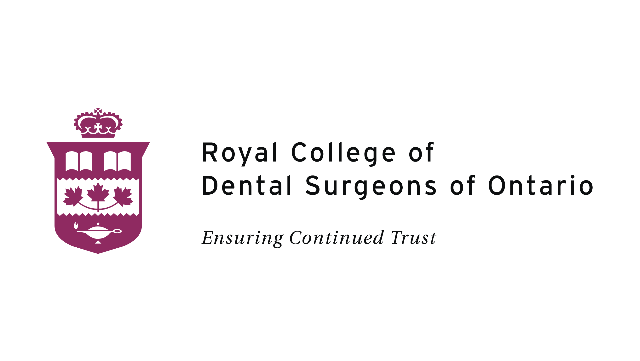 royal-college-of-dental-surgeons-of-ontario